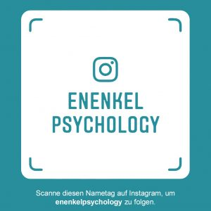 InstagramNametag