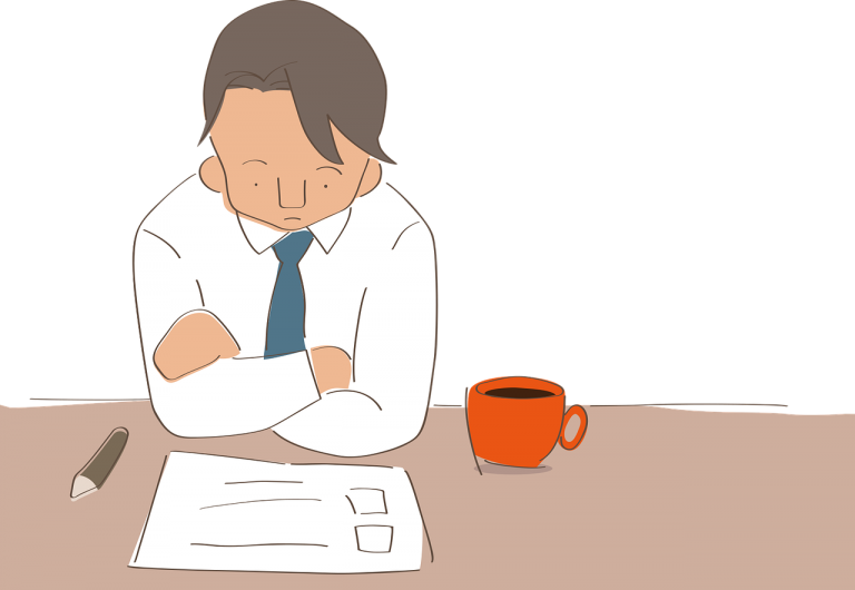 Verhaltensanalyse – Verhalten ablegen oder aneignen.